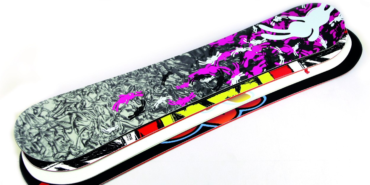 9010 snowboards bunny etc-01