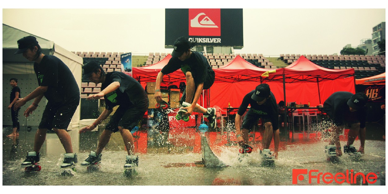Chao DFP Rain cropped-01