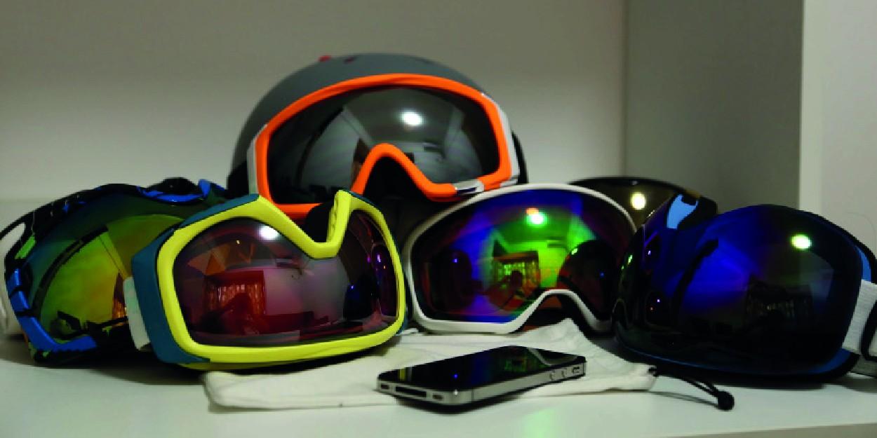 Helmets&goggles-01