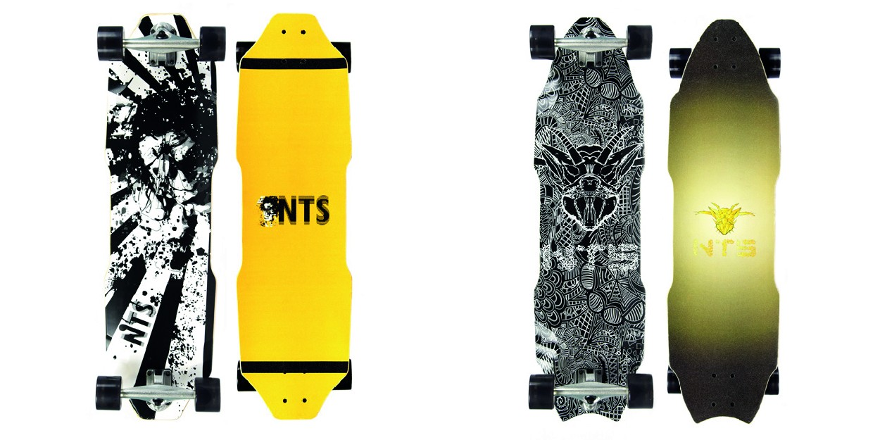 NTS Boards-01
