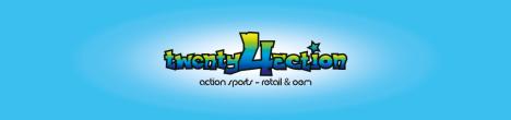 twenty4action