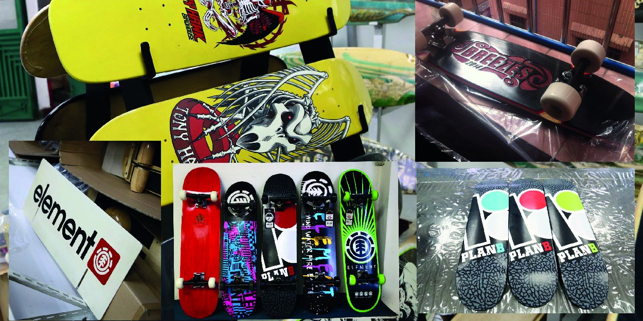 factory skateboards-01