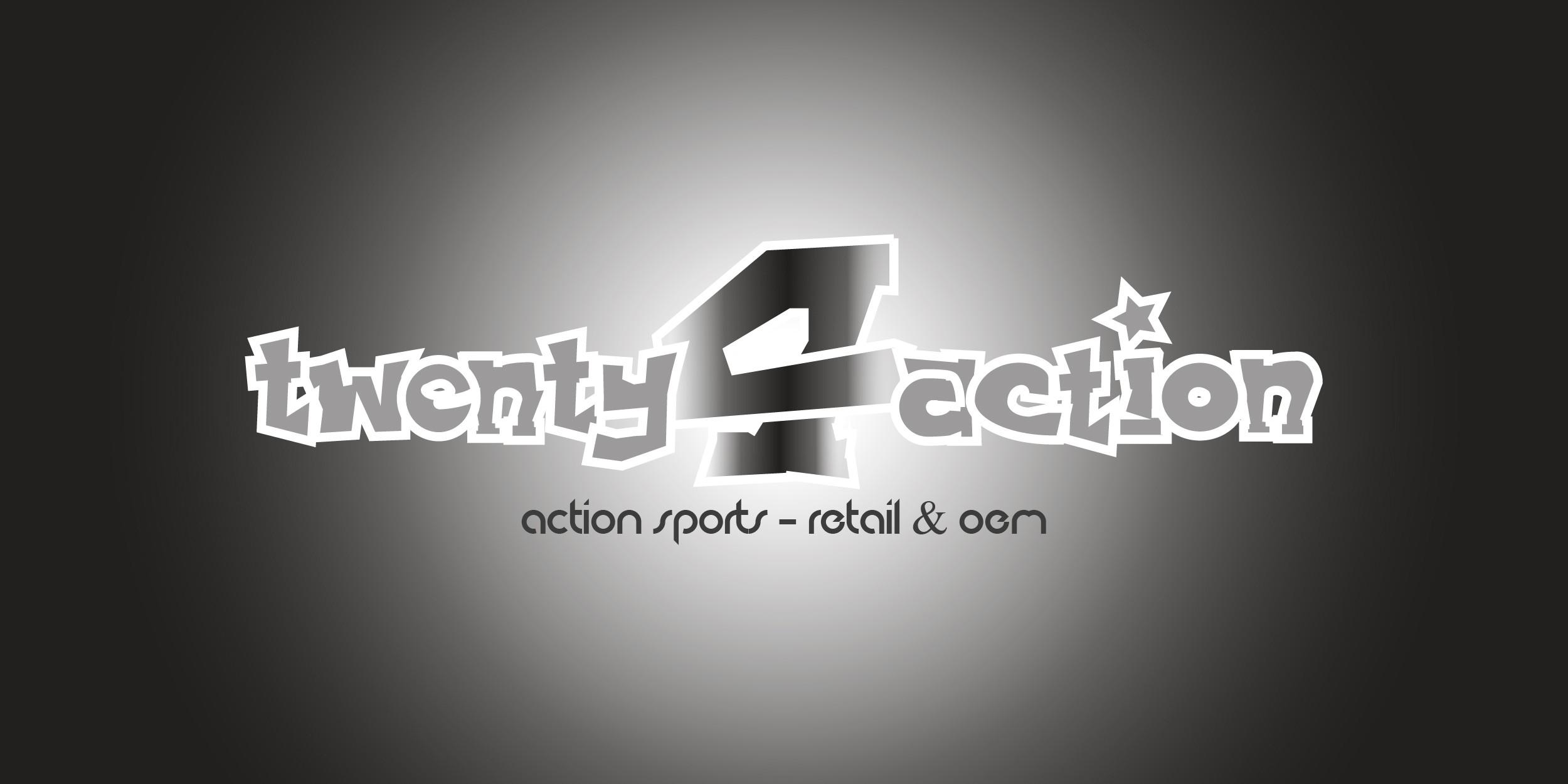 twenty4action 600×300-01