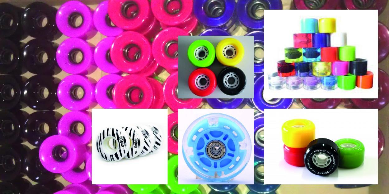 wheels-01-01