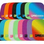 Grip Tape JMK